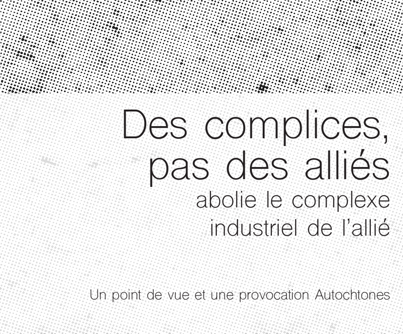 accomplicesfr