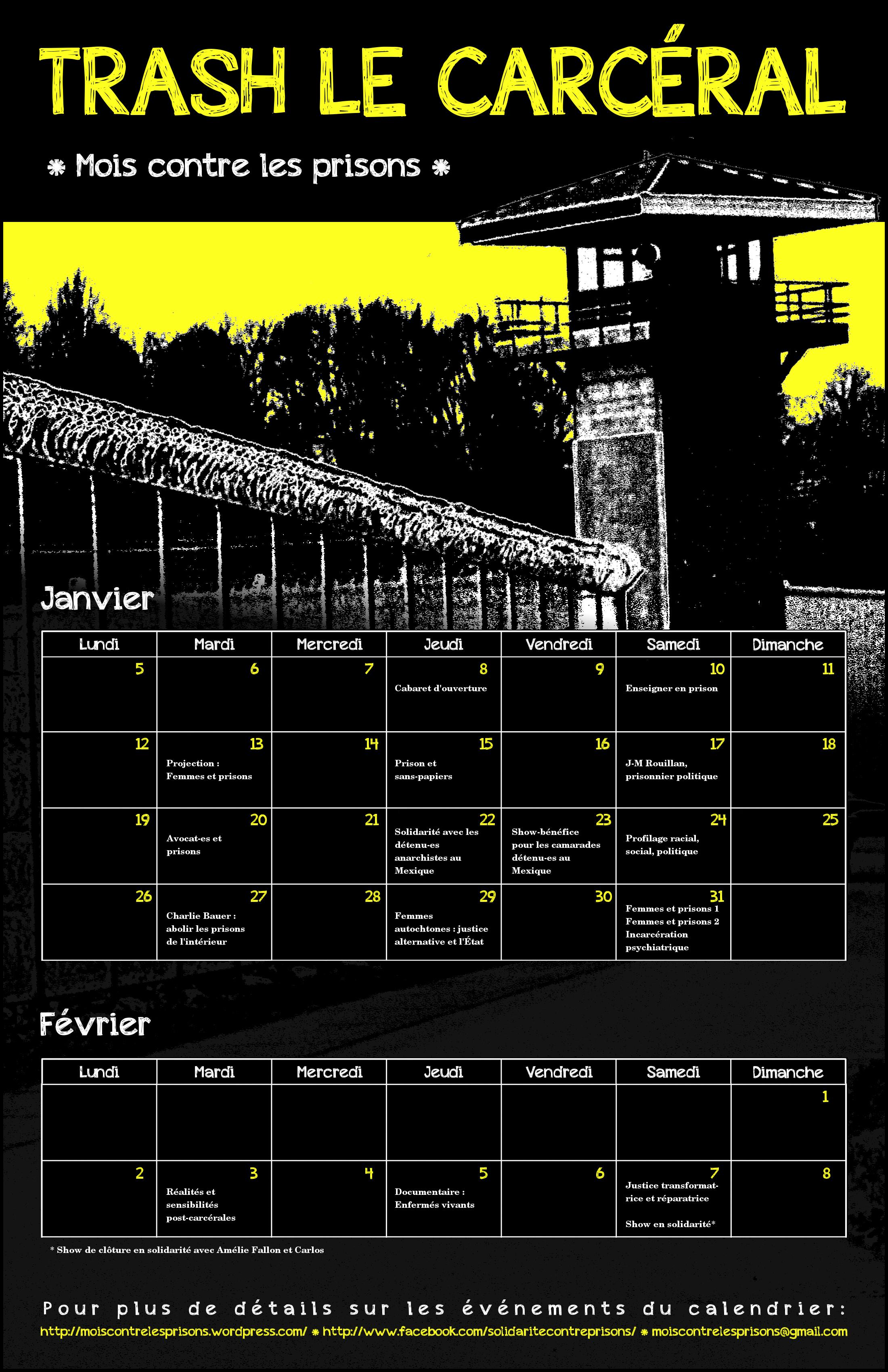 prisons-calendar1
