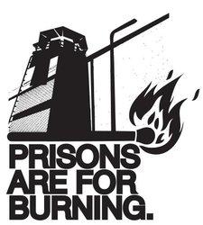 Prison, solidarité et isolement au nouvel an
