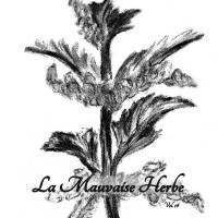 La Mauvaise Herbe vol.14