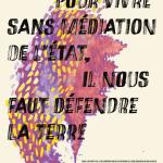 lelu_final_fr