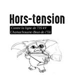 horstension