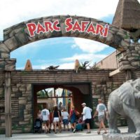 La panique islamophobe du « Safarigate » : un faux scandale monté en épingle par des racistes notoires!